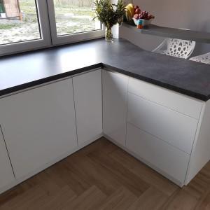 meble-kuchenne110