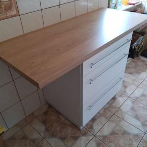 meble-kuchenne111