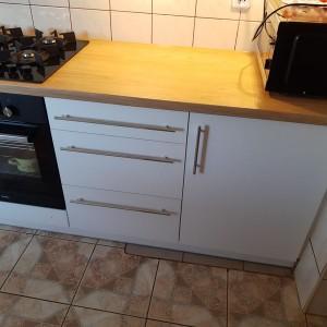 meble-kuchenne112