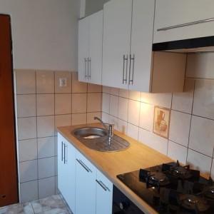 meble-kuchenne114