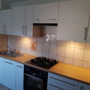 meble-kuchenne115