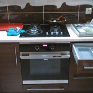 meble-kuchenne13