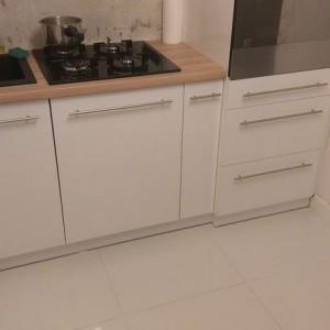 meble-kuchenne53