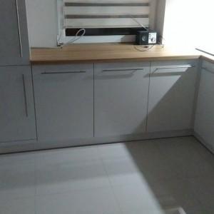 meble-kuchenne57