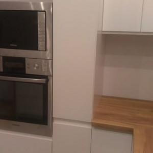 meble-kuchenne99